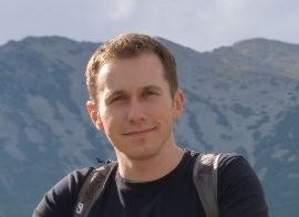Martin Trnečka