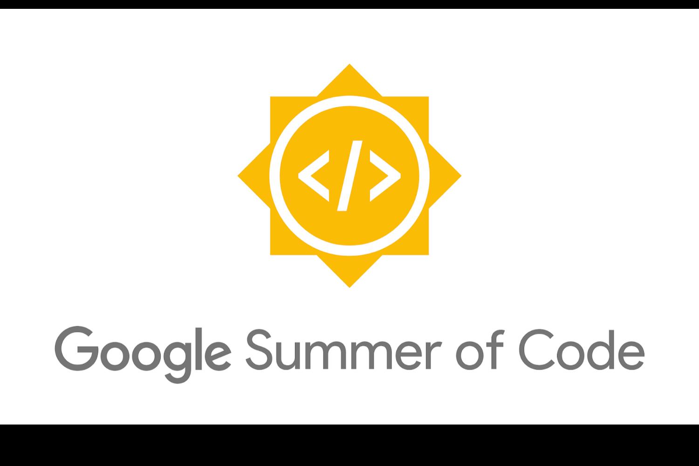 Student katedry informatiky v Google Summer of Code 2019