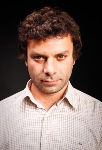 Marco Cerami, Ph.D.