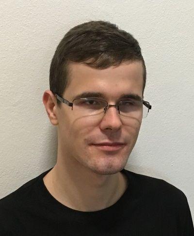 Mgr. Jiří Valůšek