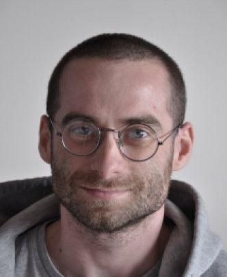 doc. RNDr. Jan Konečný, Ph.D.